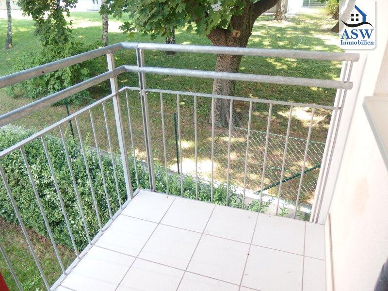 Hübsch 2-Zimmer Neubauwohnung mit Balkon Nähe Hütteldorferstraße /  / 1140Wien,Penzing / Bild 5