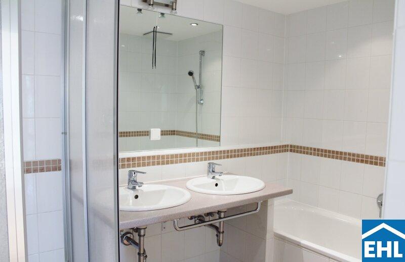 3-Zimmer-Wohnung mitten im Naherholungsgebiet Wien-Grinzing /  / 1190Wien / Bild 8
