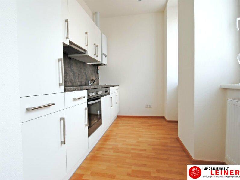 Gartenwohnung!! ruhige 3 Zimmerwohnung mit Schrankraum und großer Terrasse Objekt_9841