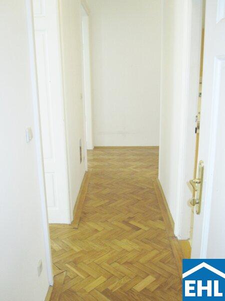 Großzügige 2 Zimmer-Altbauwohnung Nähe Augarten /  / 1200Wien / Bild 8