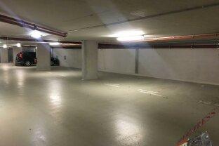 1100 WIEN Top KFZ Garagenplätze EUR 99,- !