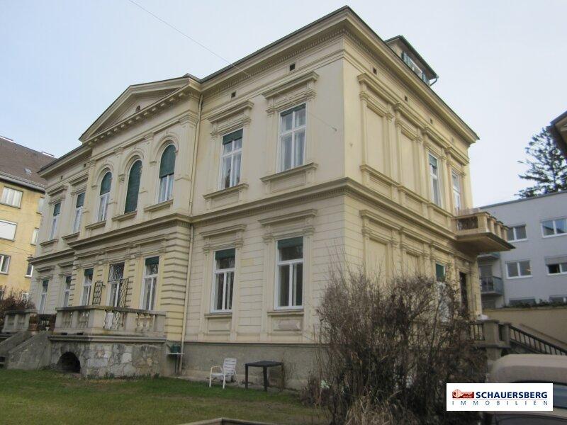 Wohnung Nähe Karl Franzens Universität