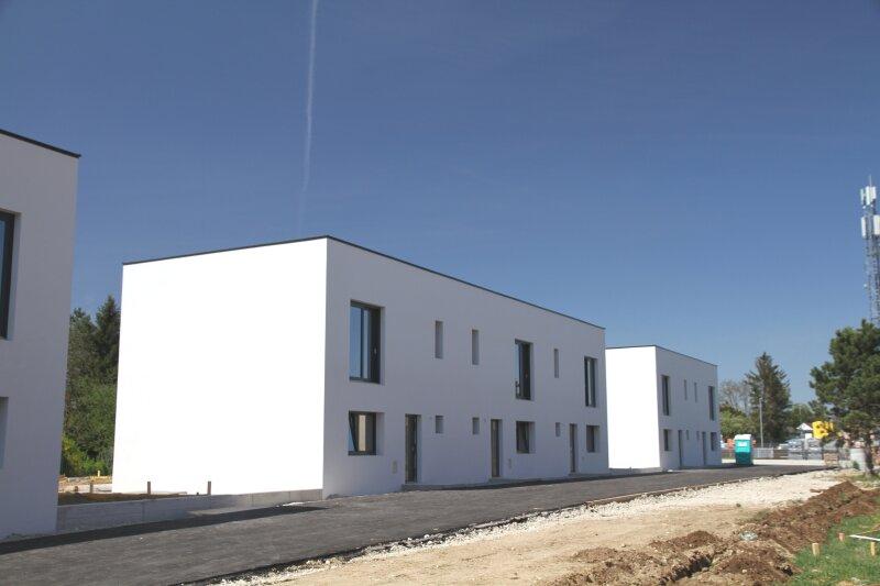 Haus, Lassalle-Straße 51 Haus 5, 2231, Strasshof an der Nordbahn, Niederösterreich