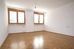 Komplettsanierte 3,5-Zimmerwohnung in Hatlerdorf-Dornbirn
