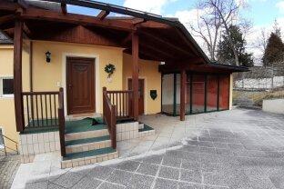 Gmunden: 6 Zimmer Wohnung in absoluter TOPLAGE