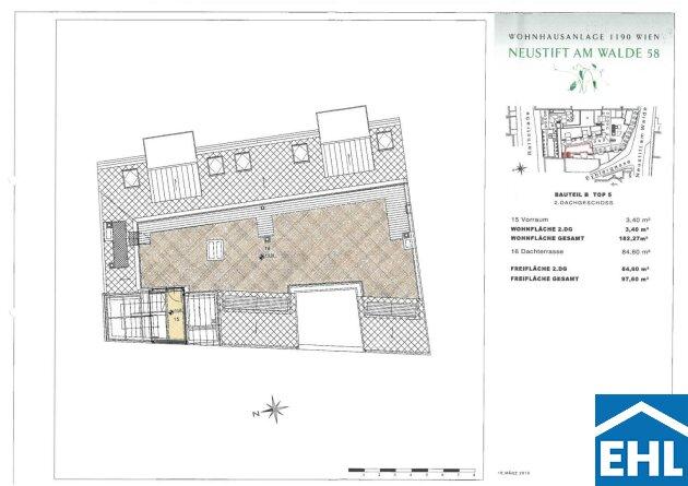 Pläne Wohnhausanlage 1190 Wien, Neustift am Walde 58_Top 5 - neu_2.jpg