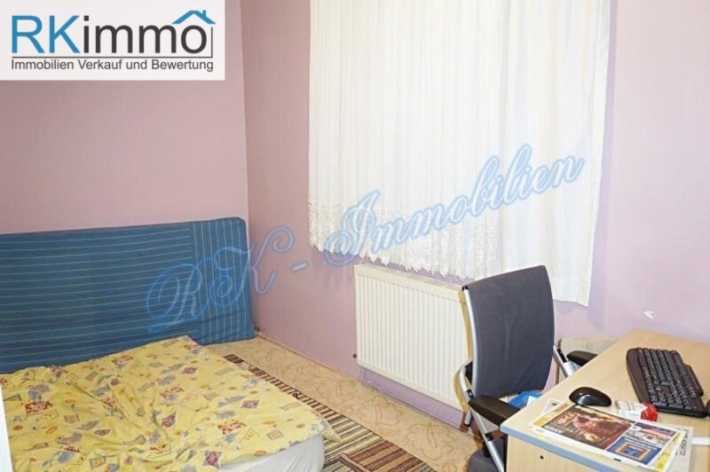 Einfamilienhaus 15 Minuten von Wien entfernt! /  / 2230Gänserndorf / Bild 5