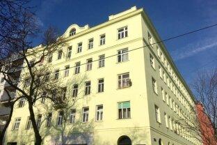 Mortaraplatz! Nette 3-Zimmerwohnung, 70 m2. Sofortbezug!