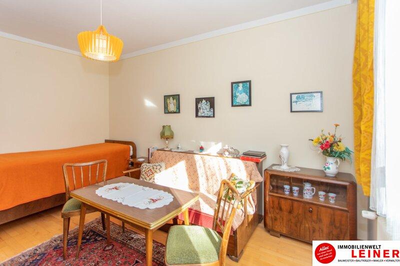 Hof am Leithaberge - 1900 m² Grundstück mit traumhaftem Einfamilienhaus Objekt_10467 Bild_854