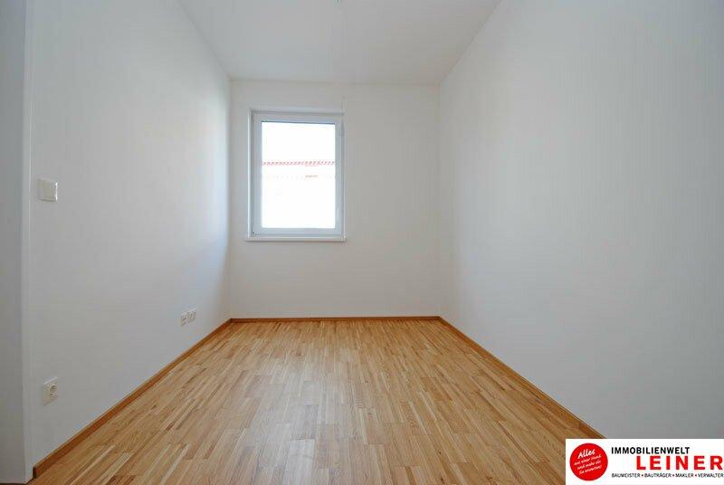 Himberg - 2 Zimmer Mietwohnung im Zentrum von Himberg - herrlich ruhig Objekt_9785 Bild_327