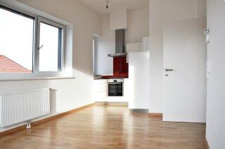 2-Zimmer-Wohnung in Stadtnähe - Photo 1