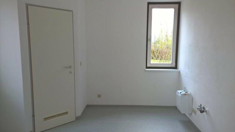 Provisionsfreie 2-Zimmer Wohnung im schönen Lavanttal! /  / 9423St. Georgen im Lavanttal / Bild 4