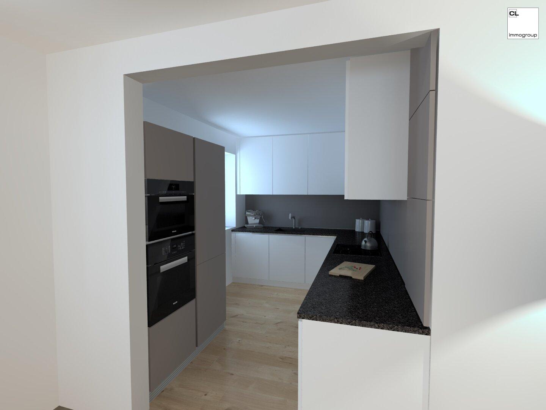 Küchen Demo