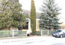 Altes Bauernhaus + gut erhaltener Stadel