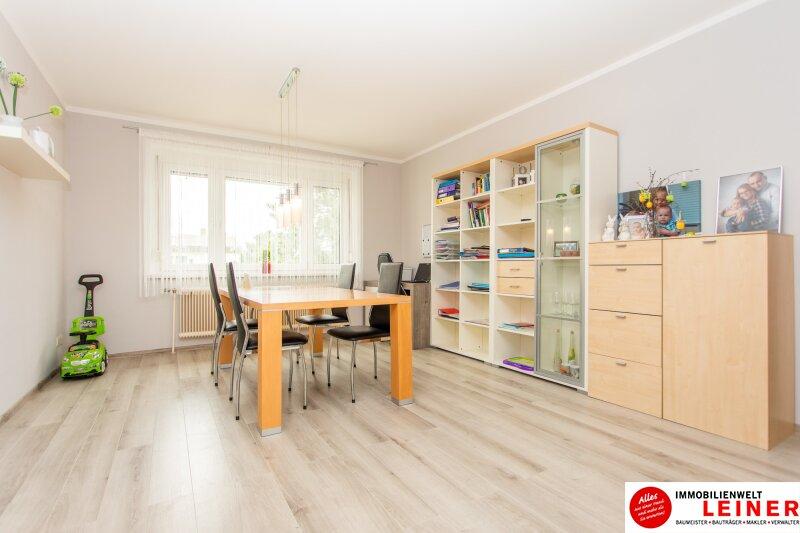 Hier wird Ihr Wohntraum Wirklichkeit! 3 Zimmer Eigentumswohnung in Enzersdorf an der Fischa - nur 20 Minuten von Wien ab monatlich NUR 490,- Objekt_10979 Bild_462