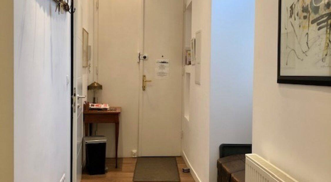 1020! Moderne vollmöblierte 3-Zimmerwohnung Nähe Prater!