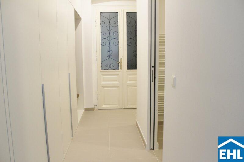 Stilvoll möblierte 1,5 bis 2,5 Zimmer-Maisonette-Wohnungen nahe dem Lichtenthalerpark /  / 1090Wien / Bild 7