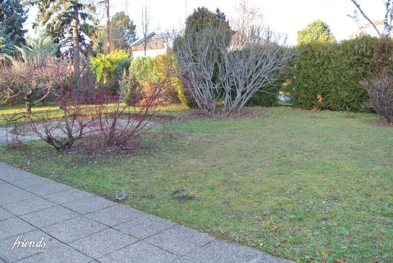 Mehrfamilienhaus mit Erweiterungsmöglichkeit /  / 1120Wien / Bild 12