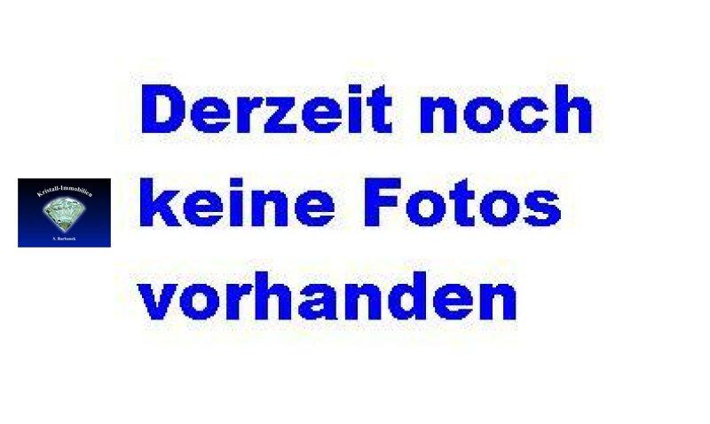 Neunkirchen - 000958