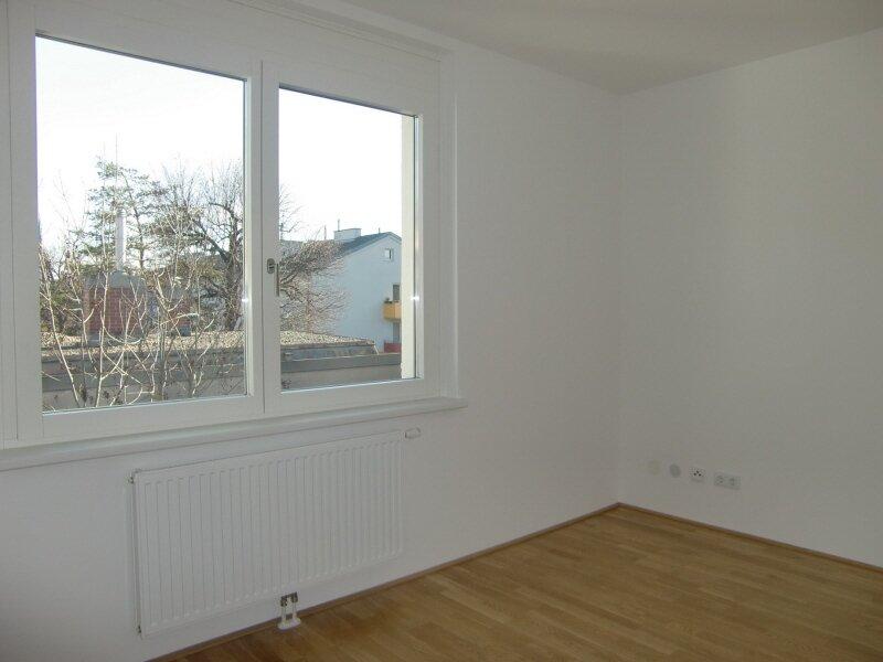 Dachterrasse. Faszinierend das dritte Zimmer im Freien /  / 1230Wien / Bild 8