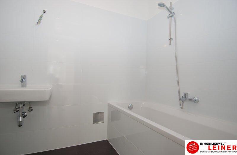 1200 Wien - Hier will ich leben - Ihre neue Eigentumswohnung Objekt_10465 Bild_825