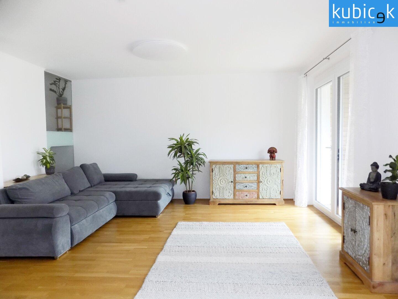 Couchbereich