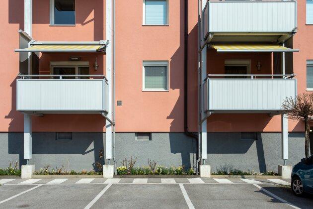 2-Zimmer-Wohnung - Photo 8