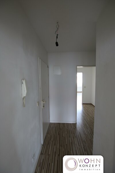 Sonnige 2 Zimmerwohnung nähe Elterleinplatz 1170 Wien /  / 1170Wien / Bild 2