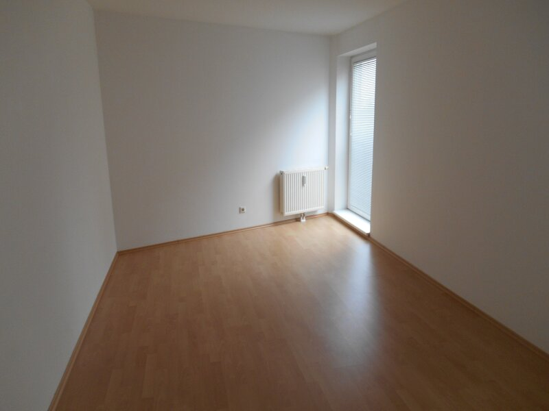 tolle 3 Zimmer Wohnung in der Stipcakgasse - provisionsfreier Verkauf!
