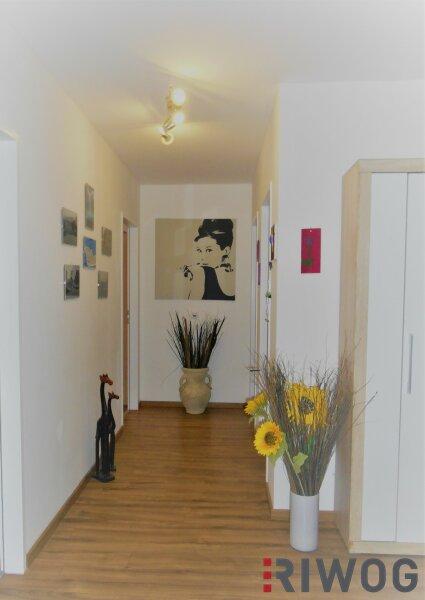 Traumhaft schöne 4-Zimmerwohnung mit Süd-Balkon /  / 9500Villach / Bild 1