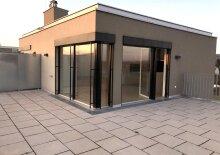 Wunderschöne 4-Zimmer Wohnung mit großer Terrasse in Ruhelage