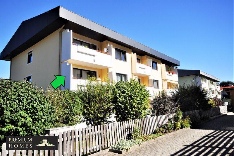 Eigentumswohnung, 6250, Kundl, Tirol