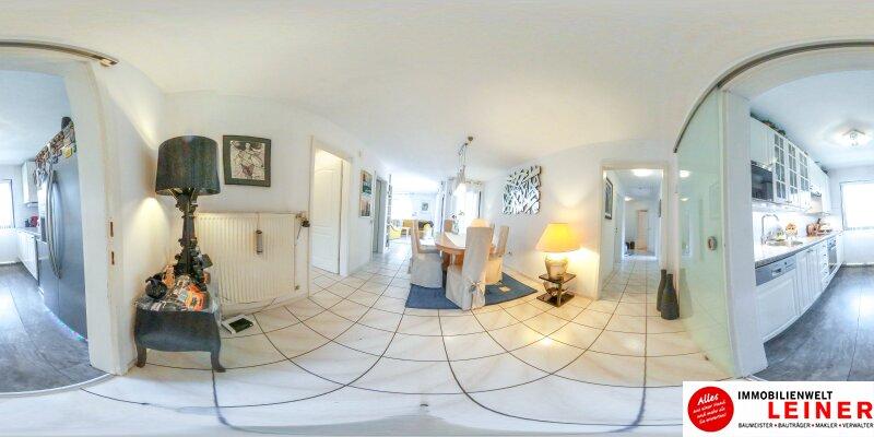 Ihr Haus * BUNGALOW* in Schwadorf mit 1077 m² Grund und Pool - verbringen Sie den nächsten Sommer im eigenen Garten Objekt_8819 Bild_650