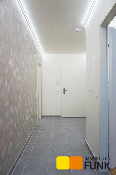 Moderne 2-Zimmer-Wohnung mit Loggia in ruhiger Lage /  / 1210Wien / Bild 5