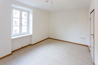 2-Zimmer-Wohnung zum Erstbezug - Photo 2