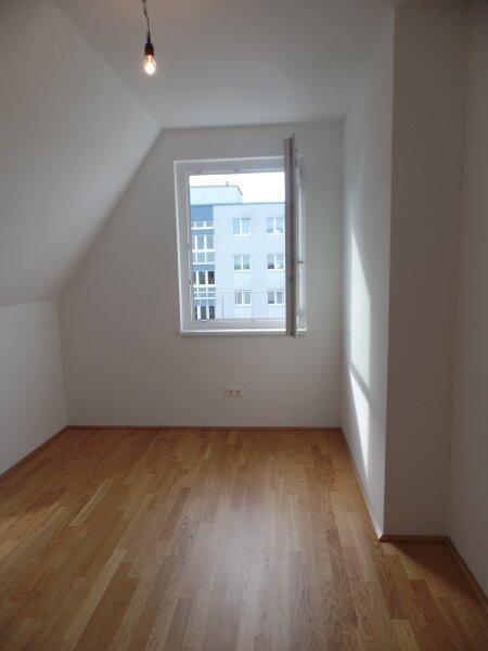 Wohnen in der Stadt - lichtdurchflutetes Dachgeschoss /  / 3100Sankt Pölten / Bild 0
