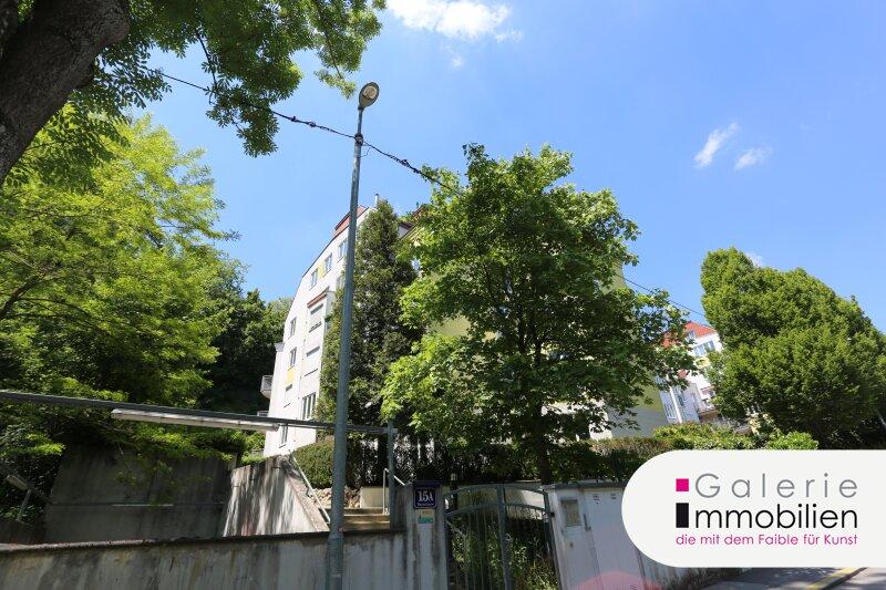 Sonnige und lichtdurchflutete DG-Maisonette in Grünruhelage am Halterbach inkl. Garagenplatz Objekt_35253 Bild_55