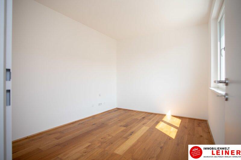 *UNBEFRISTET*Schwechat - 2 Zimmer Mietwohnung im Erstbezug mit großer Terrasse und Loggia Objekt_8692 Bild_136