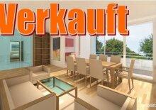 """VERKAUFT: Sonnige Doppelhaushälfte mit feinem Garten (Haus 1"""")"""