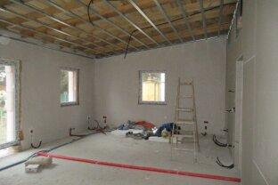 Neuer Preis- Langenzersdorf- Schlüsselfertig- Einfamilienhaus mit ca. 270m² Wfl. auf ca.500 m² Eigengund!