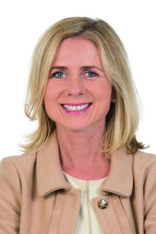 Christine Klingler
