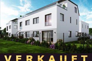 VERKAUFT! 167m² WFL! WIENERBERGER-ZIEGELHAUS MIT KAMIN, BODENHEIZUNG, LUFTWÄRMEPUMPE. Provisionsfrei für den Käufer.