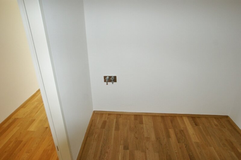 Moderne 5 Zimmer Dachgeschoß Wohnung /  / 1190Wien / Bild 11