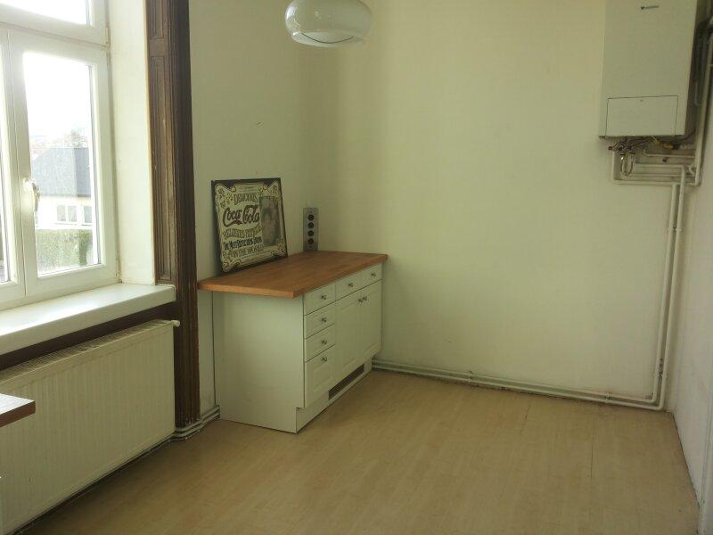 HELLE ALTBAU  ECKWOHNUNG   2-Zimmer Wohnung in Mödling -  ALTBAUVILLA Nähe Landesklinikum /  / 2340Mödling / Bild 7