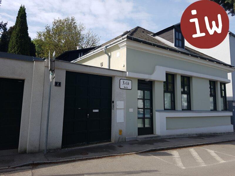 Historisches Haus/ Mehrfamiliennutzung möglich Objekt_524 Bild_122