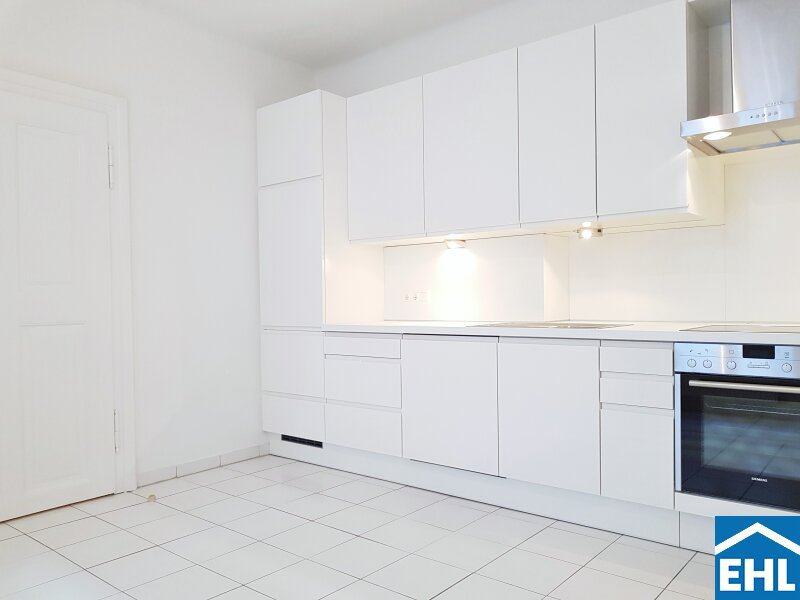 Traumhafte 2-Zimmer-Wohnung im Herzen Wiens /  / 1010Wien / Bild 5