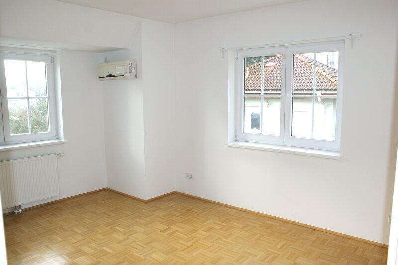 Exclusive, moderne Villa in bester Lage des 18. Bezirk /  / 1180Wien / Bild 7