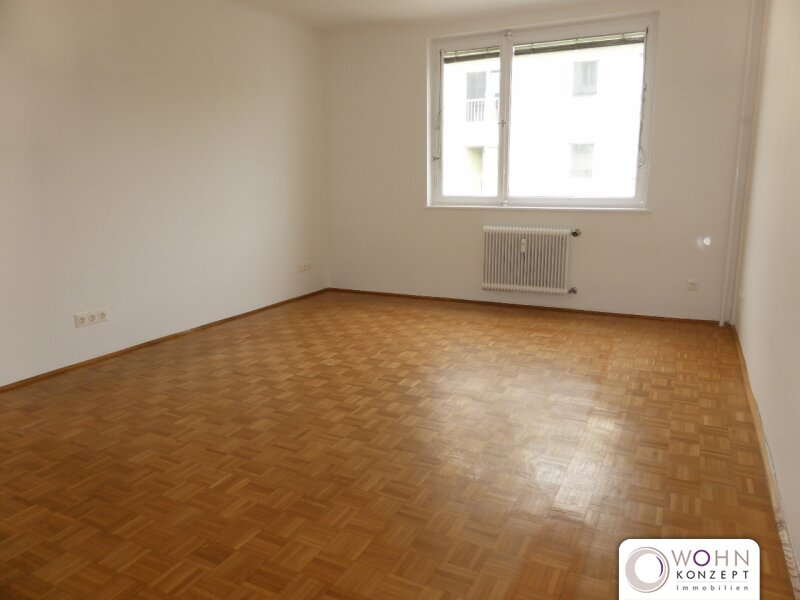 Ruhiger 66m² Neubau mit 2 Zimmern im 5. Liftstock - 1060 Wien