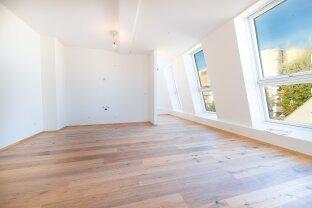 21. Bezirk!! Nähe U1 Großfeldsiedlung!!! NEUBAU - ERSTBEZUG - Wohnbauprojekt mit 41 Wohnungen