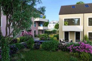 Achtung Anleger! Helle Zwei-Zimmer-Wohnung in Gmunden zu kaufen